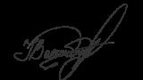 підпис-01