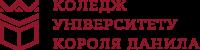 лого коледжу на хедер-02